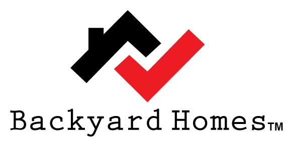 Backyard Homes